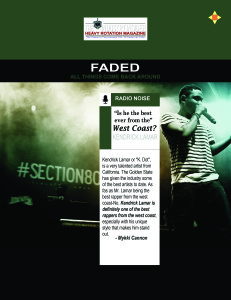 05kendrick lamar article HRM