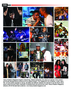 07Trending faces in Heavy Rotation Magazine
