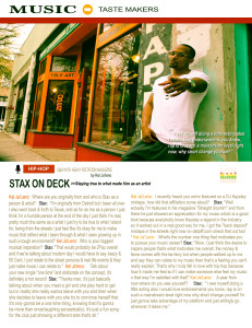 12stax article part1