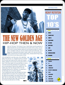16the new golden age article part1