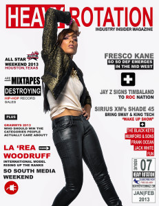 1Heavy Rotation Cover 2013 Allstar edition-1