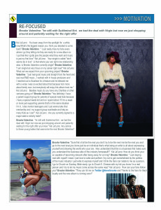 7Brooke Valentine article by Heavy Rotation Magazine-1
