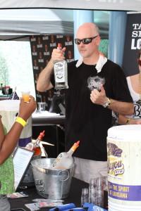 Caribbean Rum Fest 2014 Houston15