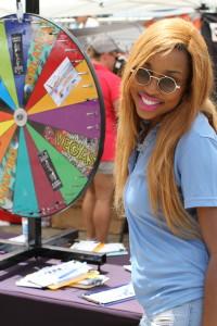 Caribbean Rum Fest 2014 Houston31