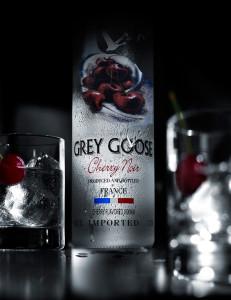 Grey Goose Cherry Noir Ad2