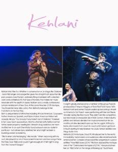 kehlani-page1