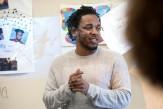 Kendrick Lamar 1