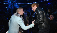 Macklemore+Ed+Sheeran+Audience+MTV+Video+Music+IW4DQWfgj9lx