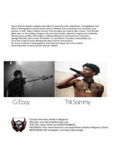 Music Matters Page 2