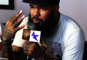 Stalley3