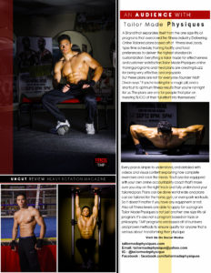 HEAVYROTATIONMAGZ.COM PAGE25