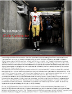 the-courage-of-colin-kaepernick-page1