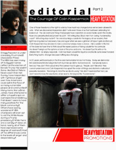 the-courage-of-colin-kaepernick-part2