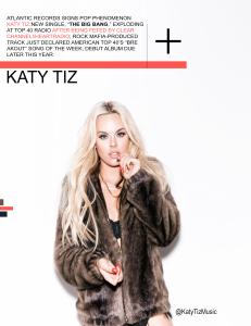 p.14Katy Tiz Ad
