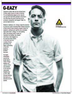 p.16G Eazy Article HRM 2014