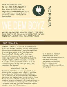 p.18wiz khalifa page1