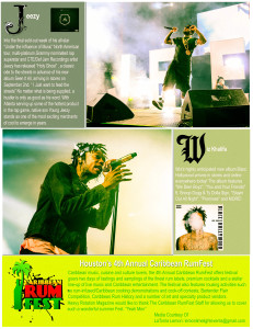 p.20Jeezy & Wiz Khalifa page