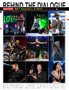 p.5Bet Awards Re cap Page1