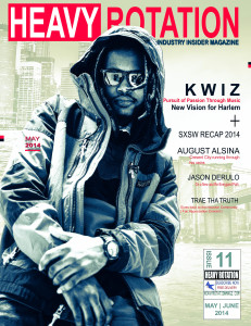 p1.KWIZCOVERPAGEMAY2014