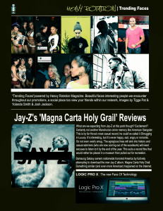 p10Jay-Z's Magna Carta Holy Grail Revie_