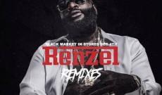 rick-ross-renzel-remixes-640x640