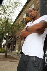 Stax Exclusive shoot w:Tigga Pat HRM65