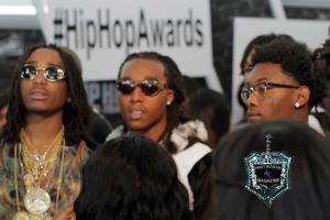 BET Awards 2014 Heavy Rotation Magazine1