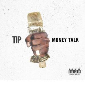 T.I. - Money Talk