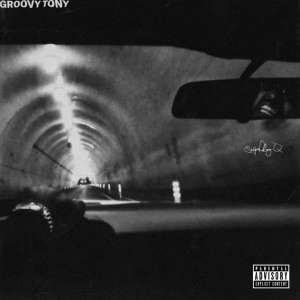 schoolboy-q-groovy-tony-new-single-compressed