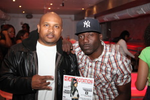 allstarweekend heavy rotation magazine 2013 houston133tigga pat & Papa Reu