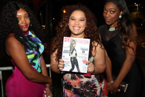 allstarweekend heavy rotation magazine 2013 houston146