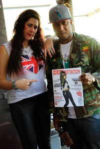 allstarweekend heavy rotation magazine 2013 houston29
