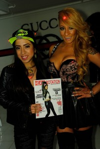allstarweekend heavy rotation magazine 2013 houston50