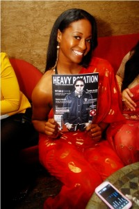 uptown heavy rotation magazine10
