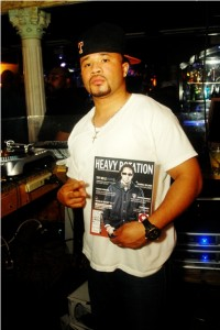 uptown heavy rotation magazine3
