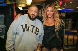 DJ-Khaled-Beyonce-640x423