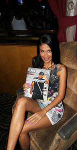 STAX Magazine Release w heavyrotationmmagaz.com @sugars13web